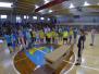 NKL Ilirska Bistrica, 21-3-2017 podelitev