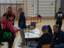 NKL iLIRSKA BISTRICA, 28.3.2019