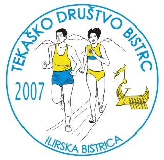 Tekaško društvo Bistrc